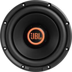 JBL STADIUM 1024 aktivni avtomobilski globokotonec 1350 W