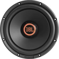 JBL STADIUM1224 pasivni avtomobilski globokotonec 1500 W