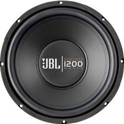 JBL GT-X1200 pasivni avtomobilski globokotonec 1200 W