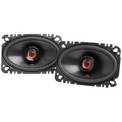 JBL SPKCB6422F vgradni zvočnik 120 W Vsebina: 1 kos
