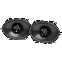 JBL Club 8622F vgradni zvočnik 180 W Vsebina: 2 kos