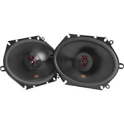 JBL Stage3 8627 vgradni zvočnik 250 W Vsebina: 2 kos