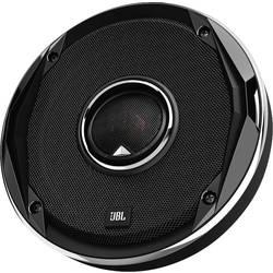 JBL Stadium GTO620 vgradni zvočnik 225 W Vsebina: 2 kos