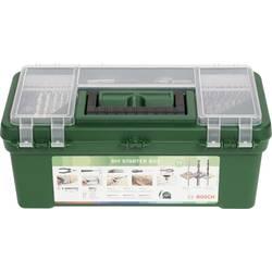 Bosch Accessories DIY Starter Box 2607011660 univerzalna komplet orodja 73 delni