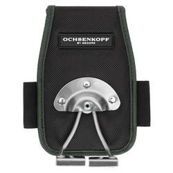 Ochsenkopf 2646978 pijuk 160 mm 0.14 kg