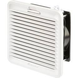 Finder 7F.21.8.230.3100 ventilator za stikalno omaro 28 W, 28 W (Š x V x G) 209 x 209 x 71.2 mm 1 kos
