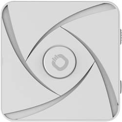 Oehlbach BTR Xtreme 5.0 Bluetooth® sprejemnik glasbe Bluetooth: 5.0 10 m aptx-tehnologija, vgrajena akumulatorska baterija