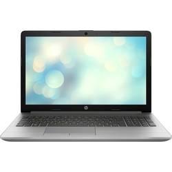 HP 250 G7 SP 39.6 cm (15.6 palec) prenosni računalnik (obnovljen) Intel Core i5 1035 8 GB 256 GB SSD Intel UHD Graphics Windows