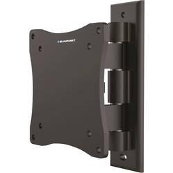 Blaupunkt BP-WB120 tv stenski nosilec 33,0 cm (13) - 68,6 cm (27) nagibni in obračalni
