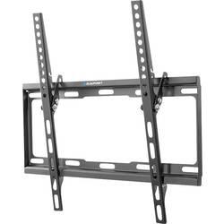 Blaupunkt BP-WB420 tv stenski nosilec 81,3 cm (32) - 139,7 cm (55) možnost nagiba