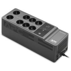 APC by Schneider Electric BE650G2-GR ups 650 VA