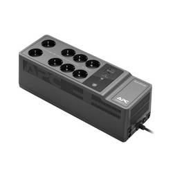 APC by Schneider Electric BE850G2-GR ups 850 VA