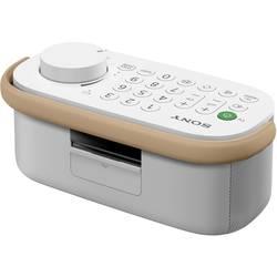 Sony SRS-LSR200 tv zvočnik bela