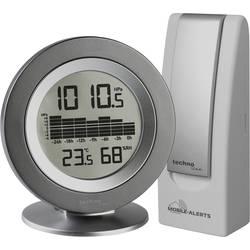 Techno Line MA10038 MA10038 digitalna brezžična vremenska postaja