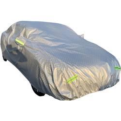 IWH Avto garaža Premium Gr. L.