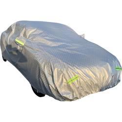 IWH Avto garaža Premium Gr. XL