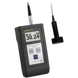 PCE Instruments PCE-CT 90 merilnik debeline plasti