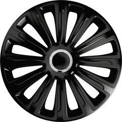 HP Autozubehör Trend RC kolesni pokrovi črna 1 kos