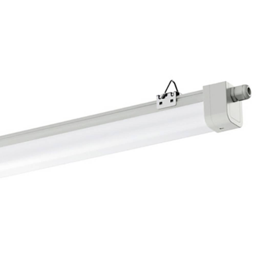 izdelek-osram-led-svetilka-za-vlazne-prostore-led-led-fiksno-vgrajen-3