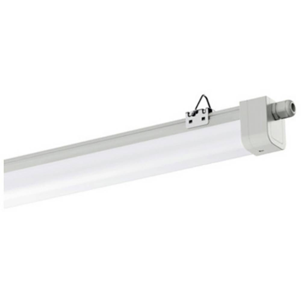 izdelek-osram-led-svetilka-za-vlazne-prostore-led-led-fiksno-vgrajen-4