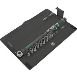 Wera Click-Torque C 3 05075681001 momentni ključ set 1/2 (12.5 mm) 40 - 200 Nm