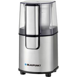 Blaupunkt FCG701 mlinček za kavo jeklo, črna