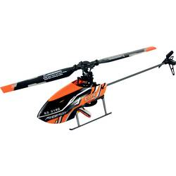 Amewi AFX4 Single-Rotor Helikopter 4-Kanal 6G RTF 2,4GHz RC helikopter RtF