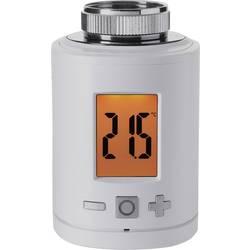 Eurotronic Spirit Z-Wave Plus (2020) radiatorski termostat elektronsko