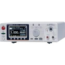 GW Instek GPT-9513 merilnik izolacij, preizkuševalnik napetosti