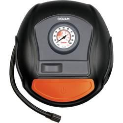 Osram Auto OTI200 kompresor analogni manometar, kabelski pretinac/držač, zaštita od preopterećenja