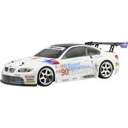 HPI Racing 17548 1:10 karoserija Bmw M3 Gt2 (E92) Body (200Mm) 200 mm nelakirana, neizrezana