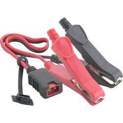 Staudte-Hirsch 911000.K priključni kabel 911000.K
