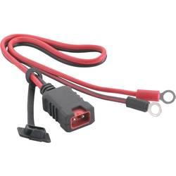 Staudte-Hirsch 911000.O priključni kabel 911000.O