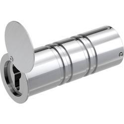 Basi 2140-0004 RT 101-MS sef v obliki konzerve