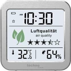 Techno Line WL1020 indikator co2/co2 merilnik
