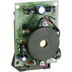 Signalni generator Komplet za sestavljanje Velleman MK104 9 V/DC
