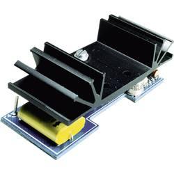 Whadda K2543 vžigalna elektronika (D x Š) 70 mm x 35 mm
