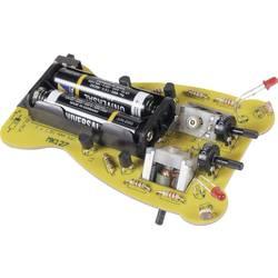 Velleman komplet za robota tekača MK127 komplet za sestavljanje MK127