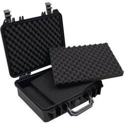 Univerzalni kovček za orodje, brez vsebine VISO WAT330 (D x Š x V) 330 x 280 x 120 mm