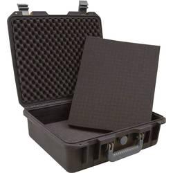 Univerzalni kovček za orodje, brez vsebine VISO WAT430 (D x Š x V) 430 x 380 x 154 mm