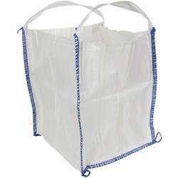 Perel SDB55 vreča za gramoz 55 l bela