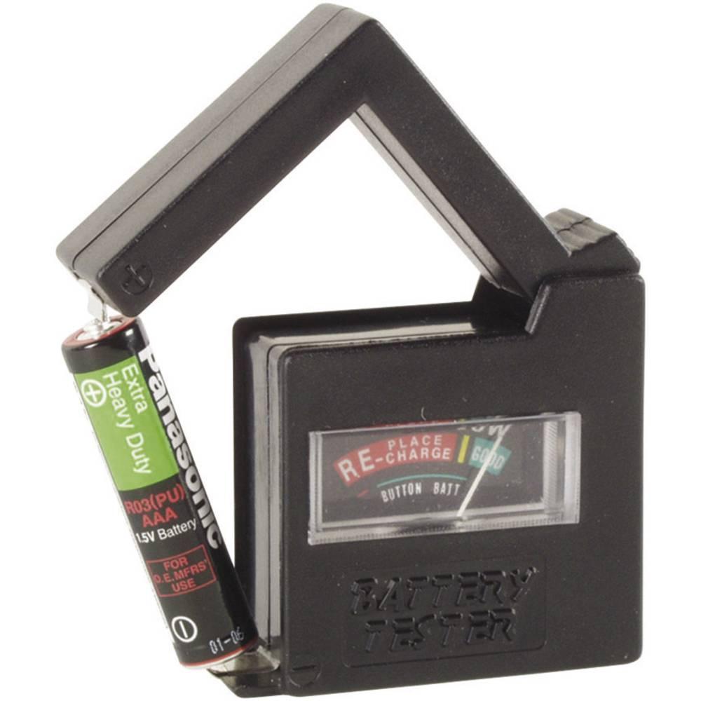 Velleman tester za baterije 59850 59850