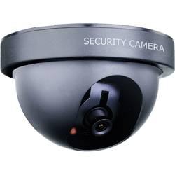 Smartwares SW CS44D lažna kamera z utripajočo LED