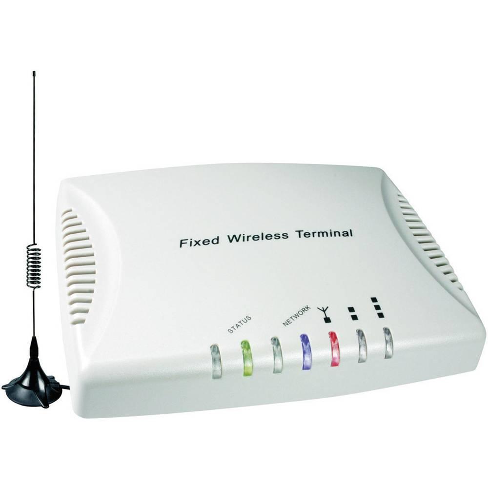 GSM modul Smartwares SA125