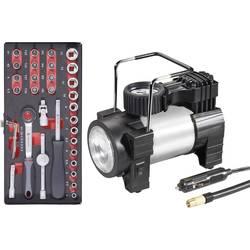 TH09002+03:12:012 Kompresor Z delovno svetilko