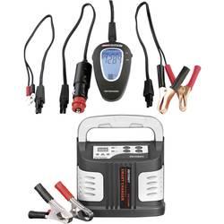 Tester za avtomobilski akumulator VOLTCRAFT 01.80.120+2.913.900