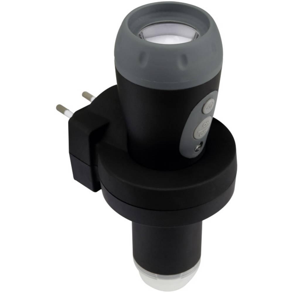 Velleman led akumulatorski ročni reflektor EFL44