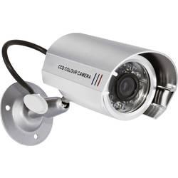 Smartwares CS22D SW lažna kamera