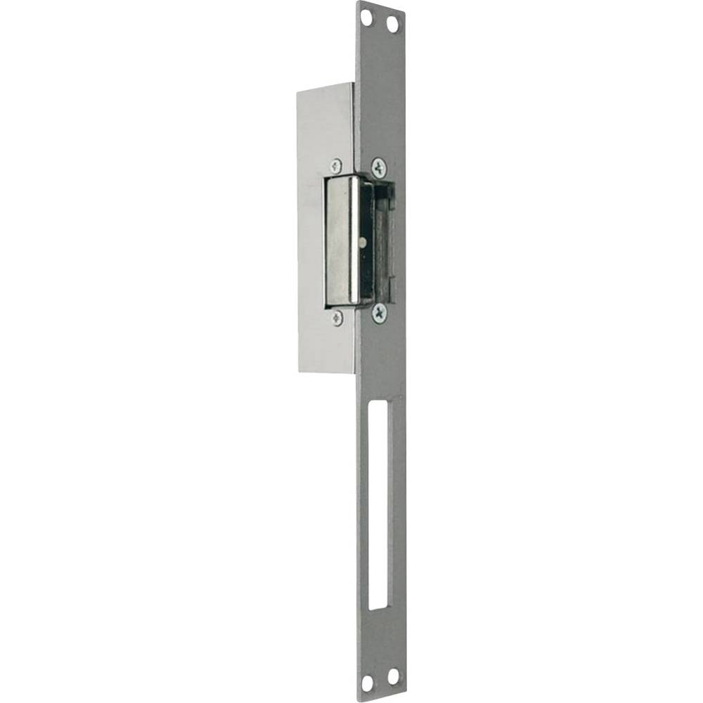 Električni otvarač vrata Extel WECA 90301