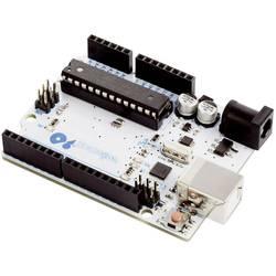 Velleman Arduino Board VMA100 ATMega328 Passar till: Arduino, Arduino UNO, Fayaduino, Freeduino, Seeeduino, Seeeduino ADK, pcDui
